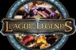 League of Legends: Garen Champion Spotlight