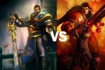Garen Guide – How to use Garen in League of Legends Effectively