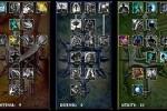 Garen DPS/AD Defensive Build
